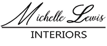 michelle-lewis-interior-design
